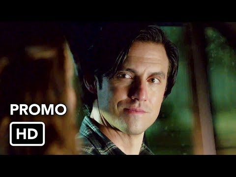 "This Is Us Season 3 ""So Much Love"" Promo (HD)"