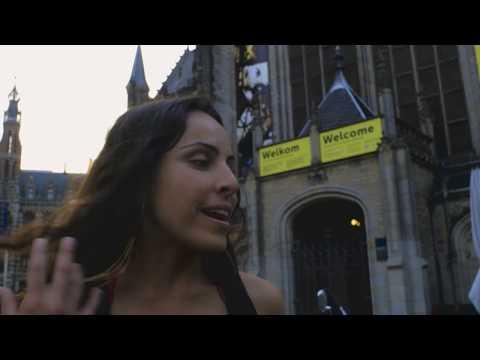 The Spirit behind Music - Documentary Film - Casa Verde Colectivo