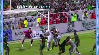 Las mejores atajadas del Torneo Clausura 2015