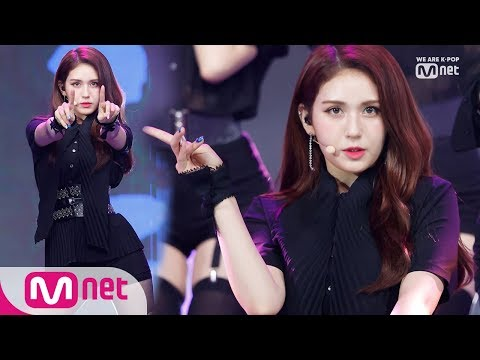 [SOMI - Outta My Head] Debut Stage | M COUNTDOWN 190613 EP.624
