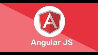 PHP MySQL & Angular-1x-demo-1 - show list data