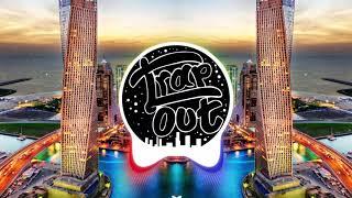 Travis Scott - Sicko Mode (LUCA LUSH Remix) Video