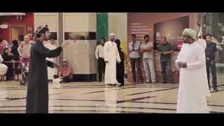 قابوس روح عمان