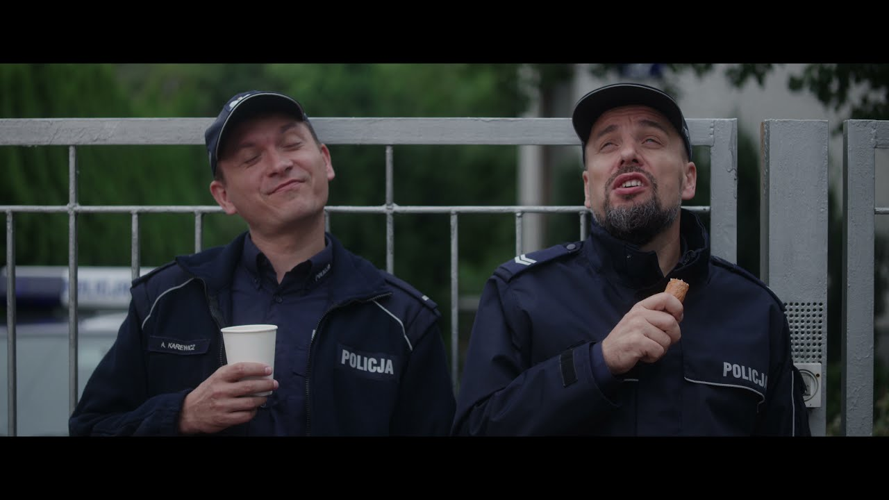 Download Pod Willą: Gdzie jest KOT?? 🐈  - S01E03