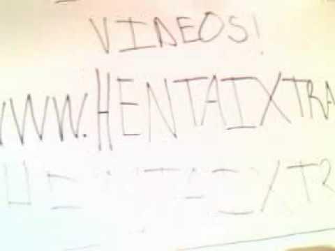 Free Hentai Videos