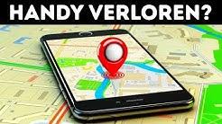 5 Möglichkeiten, ein verlorenes iPhone zu finden