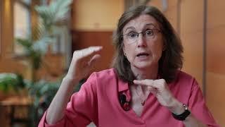 El Rol Del Psicologo En Situaciones De Emergencia O Desastres