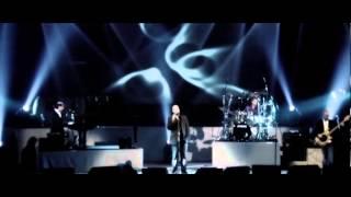 BLØF - Heimwee (live)