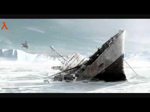 Half-Life 2 - Path Of Borealis (Full version of Triage At Dawn)