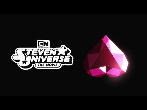 Steven Universe The Movie - Change (feat. Zach Callison) - (OFFICIAL VIDEO)
