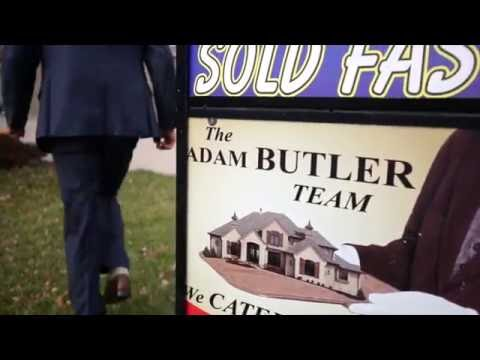 Call Adam Butler Team (913) 227-5462 | Overland Park Kansas Reviews | How to buy & sell