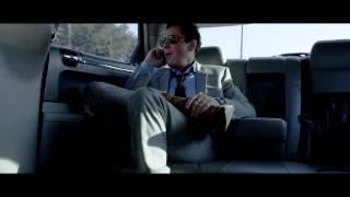 Alien Battlefield - Trailer