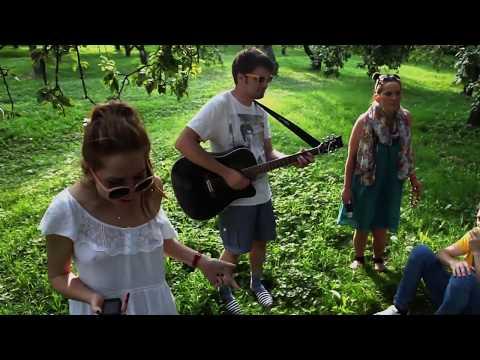 Обе Две – Олег | Fairlane Acoustic (2011)