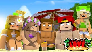 Video Minecraft LOVE ISLAND - SPIN THE BOTTLE & TRUTH OR DARE, BUT ARE THEY GUYS SAFE?!!! download MP3, 3GP, MP4, WEBM, AVI, FLV September 2017