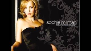 Watch Sophie Milman People Will Say Were In Love video