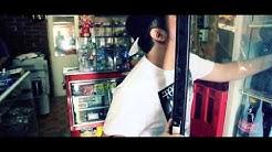 Max Damage ft. Mony Mone - Fui tan feliz | VIDEOCLIP | 2013