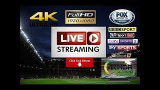 L.I.V.E SOCCER - 2019 | TURKEY: Super Lig | Medipol Basaksehir vs Caykur Rizespor Live Stream