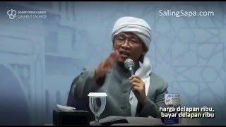 Video Meremehkan Amalan Besar. Aa Gym (Abdullah Gymnastiar). Video from  www.salingsapa.com download MP3, 3GP, MP4, WEBM, AVI, FLV November 2017