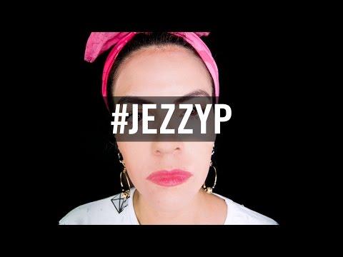 Top Tracks - Jezzy P
