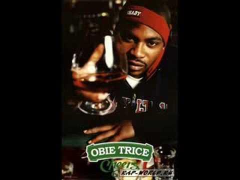 Tony Yayo - Drama Setter (Featuring Eminem & Obie Trice ...