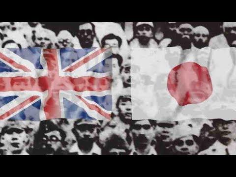 Battle of Imphal & Kohima: India's forgotten war