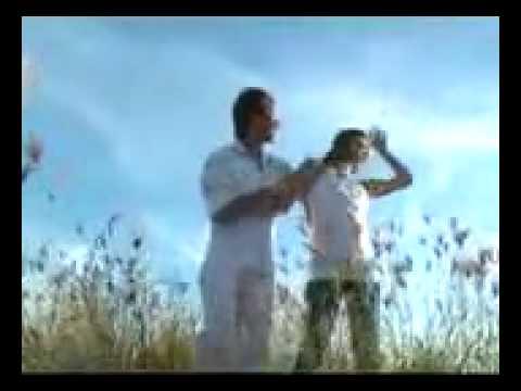Mai Nyian Jin ( Hakka Love Song )