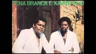 Pena Branca e Xavantinho - Velha Morada - Álbum Completo