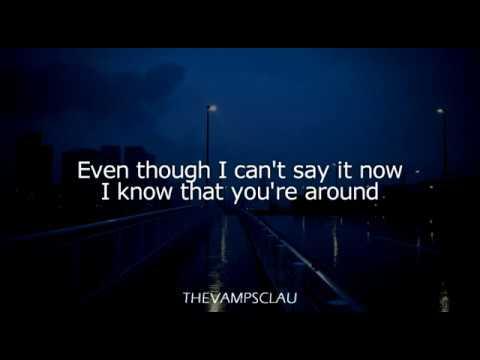 Jack & Jack - Stay With Me (Lyrics | Lyric Video)