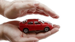 Auto Insurance - Free Instant Car Insurance Quote
