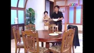 [Phim Đài Loan] Tình đầu khó phai – Tập 307