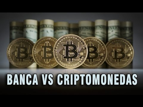 ¿Por qué la banca y el FMI rechazan al BitCoin?
