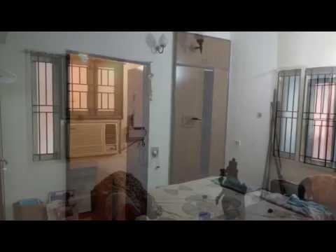 3BHK Ashok Nagar Near Jawahar Vidyalaya 1350 Sq Ft House 1st Floor | 360 Property Management™