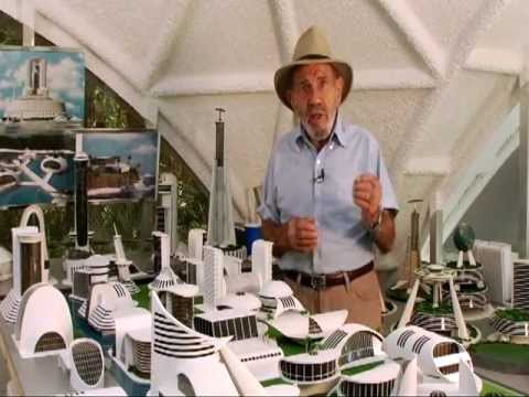 Future by Design (Jacque Fresco)