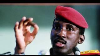 CDR-CNR dans le DOP 83 de Thomas Sankara Valère Somé 2 octobre 1983