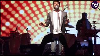 Banjaara - Mohammed Irfan Live | PARAMARSH 2018