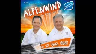 Alpenwind Vogalewohl