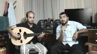 Sabah Fakhri - Foug El Nakhal (Syrian Folklore) (Ahmed Zaki)