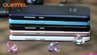 الآن احصل على هاتف ذكي جديد بأقل من 40 دولار بنظام أندرويد 6.0 - أخبار ترايدنت التقنية