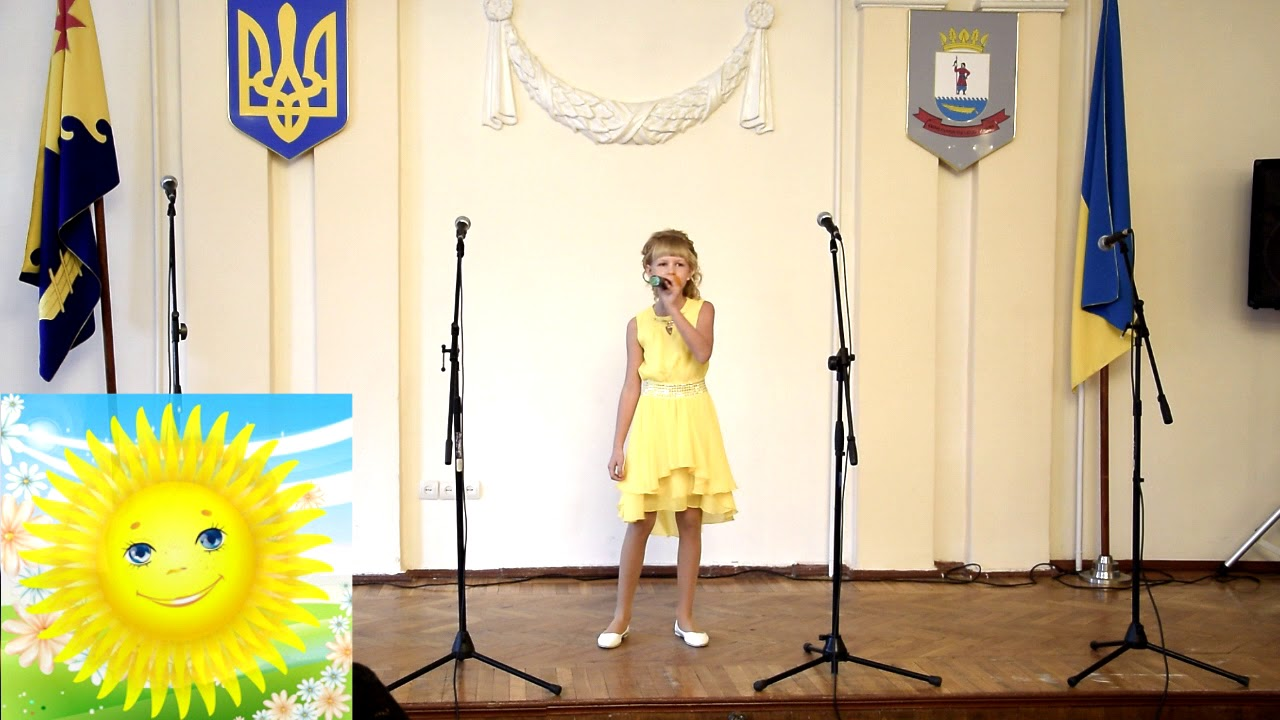 СИНЕЛЬНИКОВО ПЕСНЯ СКАЧАТЬ БЕСПЛАТНО