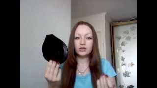 видео Народные средства по уходу за волосами в домашних условиях