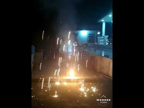 happy diwali song by shivam