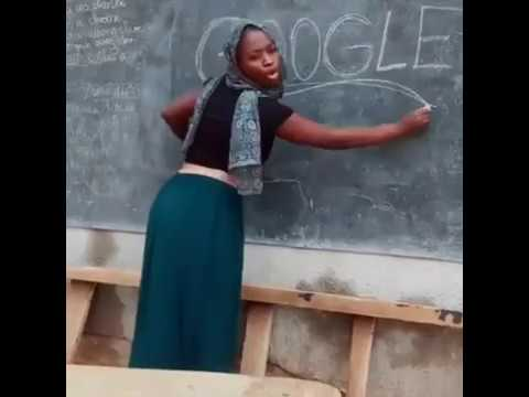 """Как правильно произносить """"Google"""""""