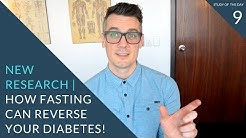 hqdefault - Diabetic And Fasting
