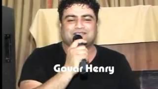 Mamosta Faxir Hariri & Sardar Karkuky 2012 Kurdistan - Hawler BaShi 1