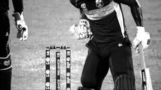 ESPN 2015 Cricket World Cup promo