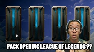 PACK OPENING LEAGUE OF LEGENDS? - OBJECTIF RIVEN BOOST TOTY MDR(Boutique du Solstice League of Legends LRB / LE ROI BISOU, Jeel & Xari. 5% de réduction sur http://www.steichen-optics.com/ grâce au code : LRB. Retrouvez ..., 2015-12-17T00:45:39.000Z)