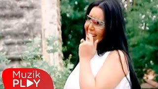 Bülent Ersoy - Hani Bizim Sevdamız (Official Video) 2017 Video