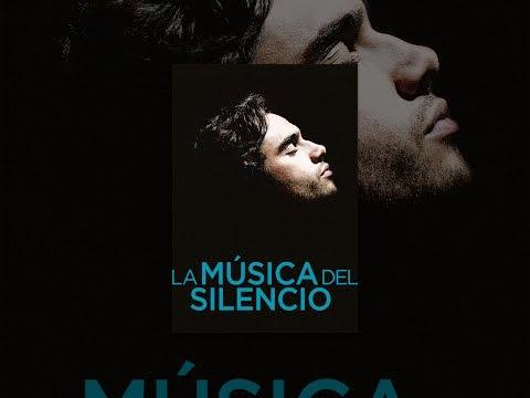 La música del silencio (Subtitulada)