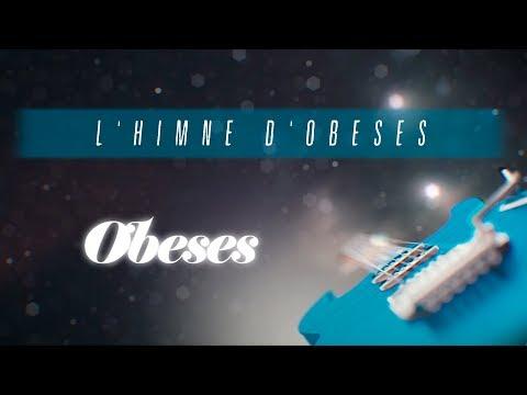 OBESES - L † Himne d † Obeses