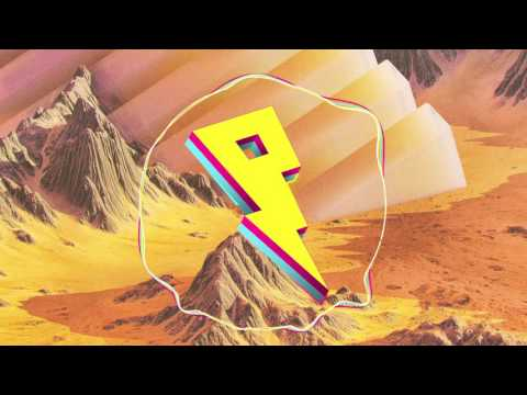 3LAU & Said The Sky - Fire (ft. NÉONHÈART)